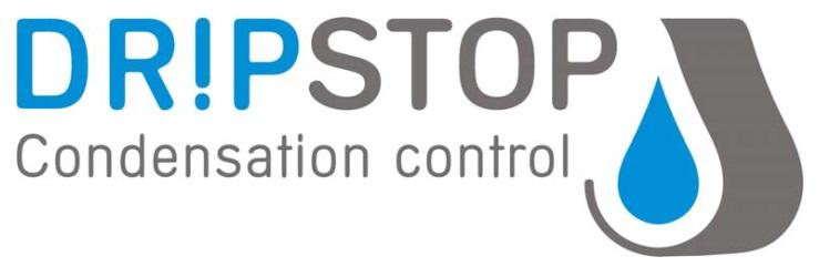 DR!PSTOP-logo