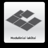 moduliniai lakstai-12