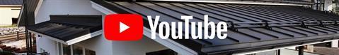 Ruukki-Lietuva-YouTube-kanalas