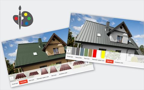 roof_design tool