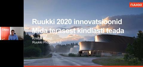 kuvatõmmis_2020innovatsioonid_classic-m_arhitektid