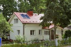 päikesepaneelid3