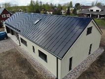 roofitsolar projekt