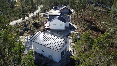 roofitsolar projekt3