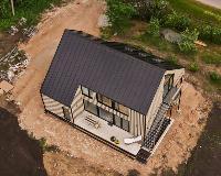 roofitsolar projekt4
