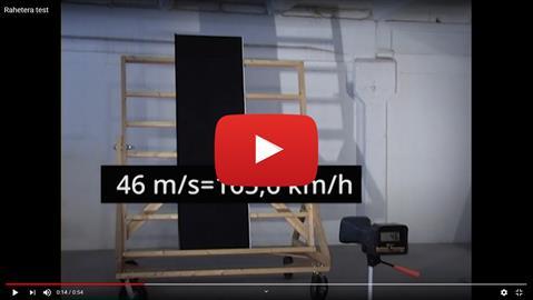 roofit.solar rahetera test youtube