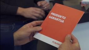 ruukki-original-quality-5