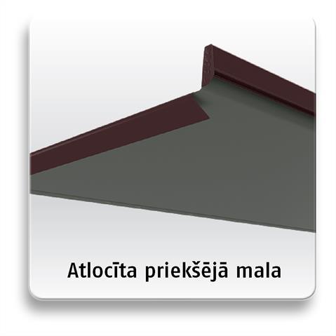 Ruukki-Classic-atlocita-priekseja-mala