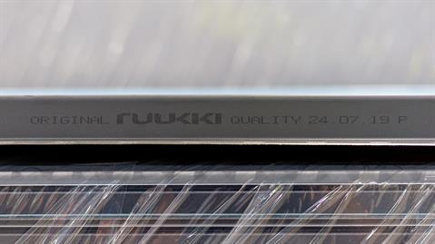 original-ruukki-quality
