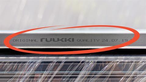 Ruukki-Original-Quality-00