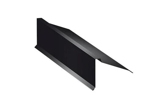 Gąsior dachu jednospadowego image