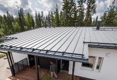Classic-standing-seam-roof-01