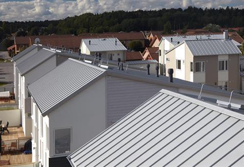 Classic-standing-seam-roof-03