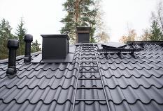 Elite-tile-sheet-roof-01