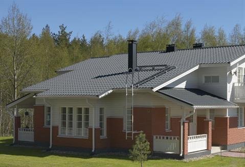 Elite-tile-sheet-roof-03