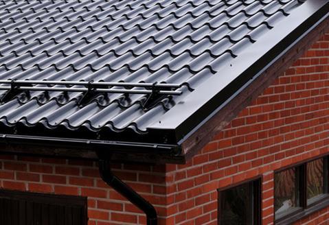 Elite-tile-sheet-roof-04
