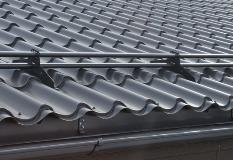 Elite-tile-sheet-roof-05