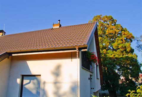 Finnera-tile-sheet-roof-01