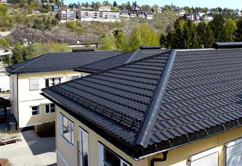 Finnera-tile-sheet-roof-03