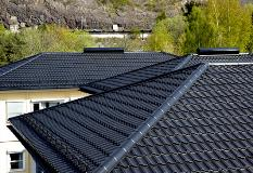 Finnera-tile-sheet-roof-04