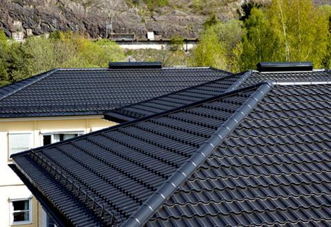 Finnera-tile-sheet-roof-04