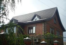 Finnera-tile-sheet-roof-05