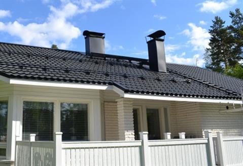 Finnera-tile-sheet-roof-07