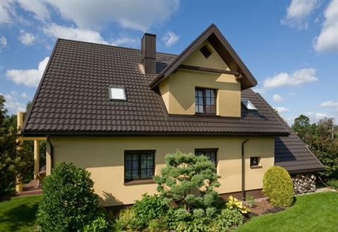 Finnera-tile-sheet-roof-09
