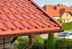 Finnera-tile-sheet-roof-11