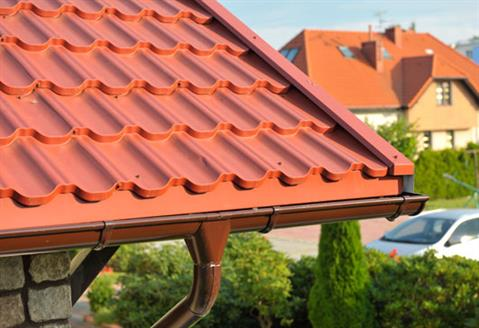 Finnera-tile-sheet-roof-11