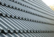 Finnera-tile-sheet-roof-12