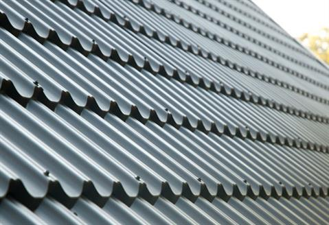 Finnera-tile-sheet-roof-12