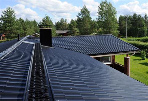 Monterrey-tile-sheet-roof-01