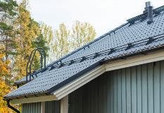 Monterrey-tile-sheet-roof-03
