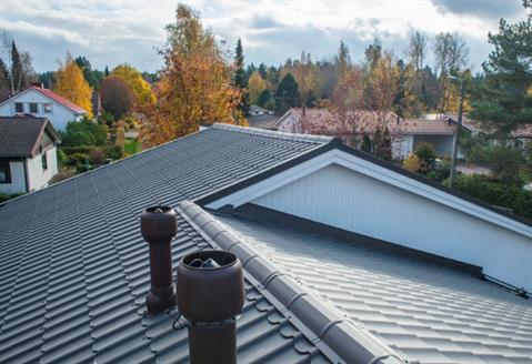 Monterrey-tile-sheet-roof-04