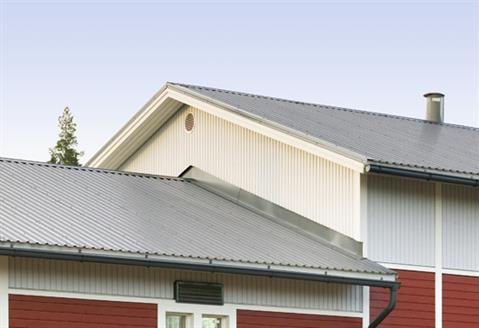 T20-profiled-sheet-roof-02