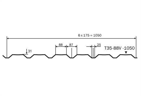 T35-88v-1050_section