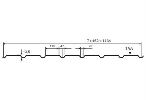 RanTech-15A_section