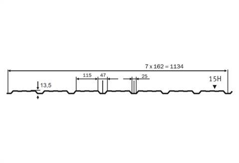 RanTech-15H_section