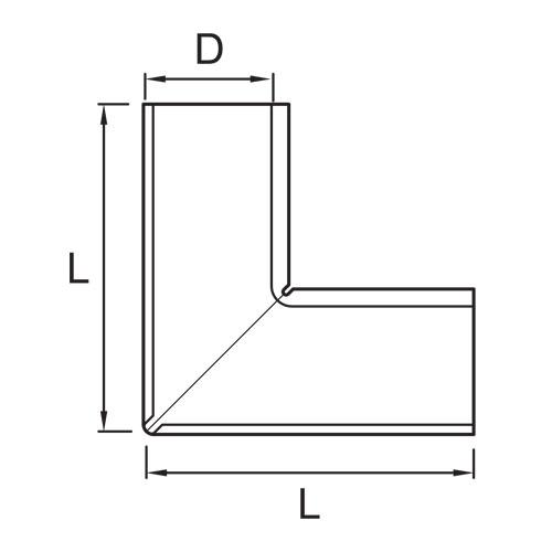 Internal-corner-90