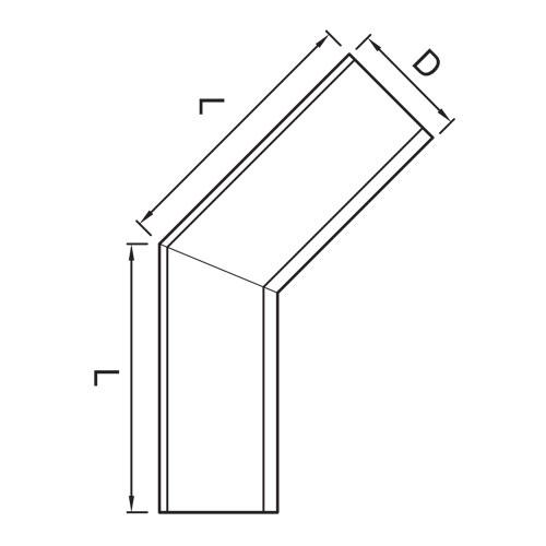 Internal-corner-135