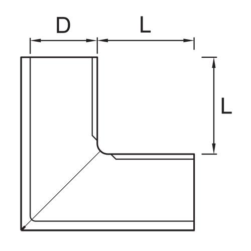External-corner-90