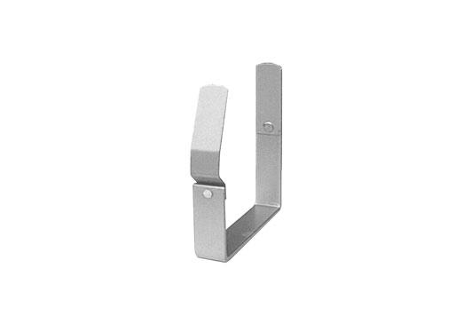 Gutter-bracket-short-rectangular-main