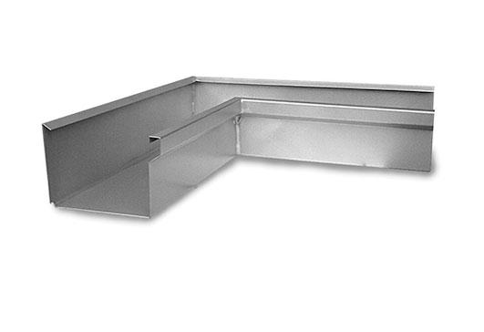 Internal-corner-rectangular-main