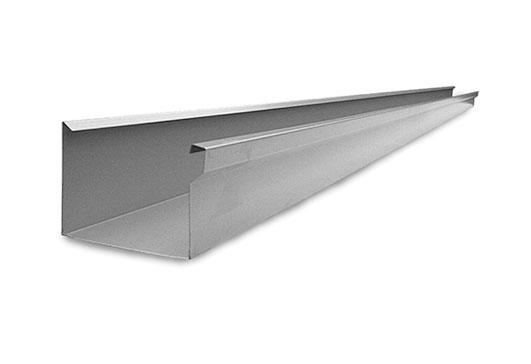 Gutter-rectangular-main