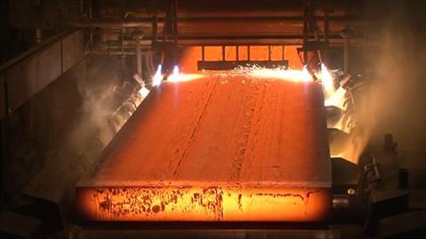 Ruukki-Roofs-production-chain-15