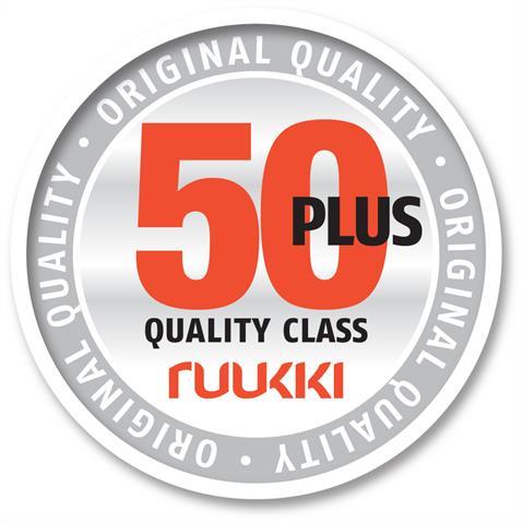 Ruukki_QualityClass_50PLUS_rgb
