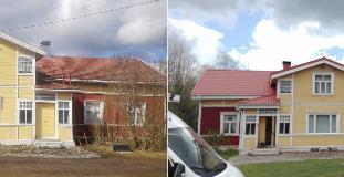 Latvia_valmis (2)