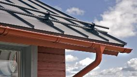 Roof-safety-procucts-reference-01