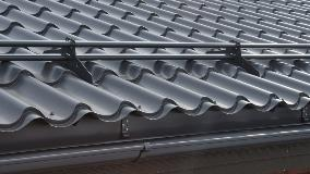 Roof-safety-procucts-reference-02